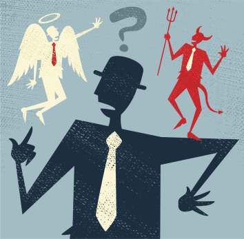 journalist-in-moral-dilemma