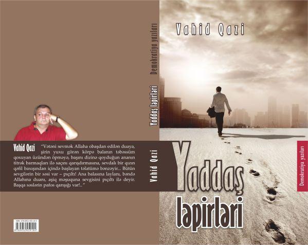 Qapaq_YL