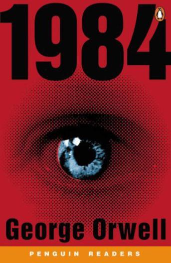 1984-orwell-web