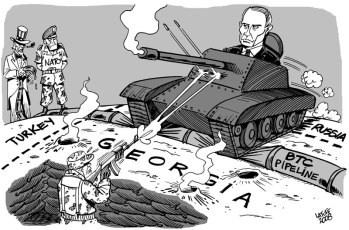 Russia_Georgia_conflict_2_by_Latuff2