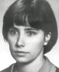 Irena gozel