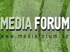 mediaforum azas