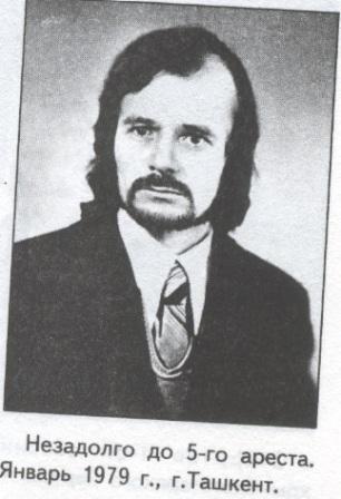 cemilov1978