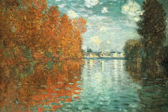 autumn-monet-1873