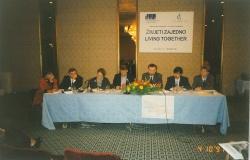 1997 tuzla