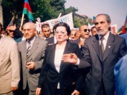 1998-09-20_Yurush_11