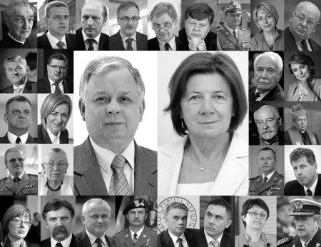 kaczynski_lech_i_inny