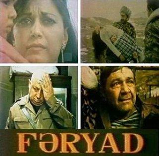 feryad1