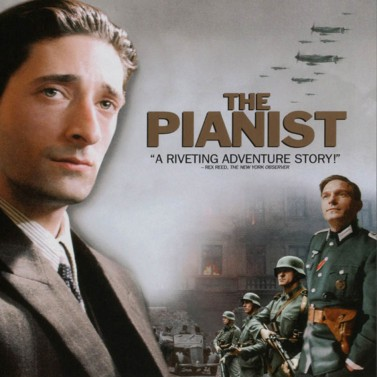 The-pianist