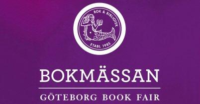 Göteborg_BookFair-1280x670