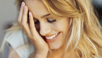 header_image_how-to-overcome-shyness-around-men-fustany-living
