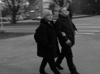 gdansk 2015 konstig 2