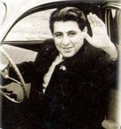 nazim hacıyev