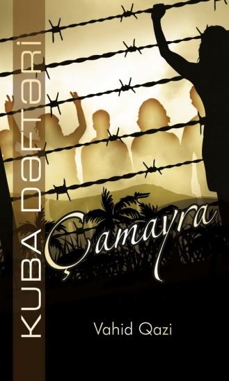 Kuba-defteri-1
