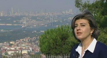 Arzu Qaziyeva