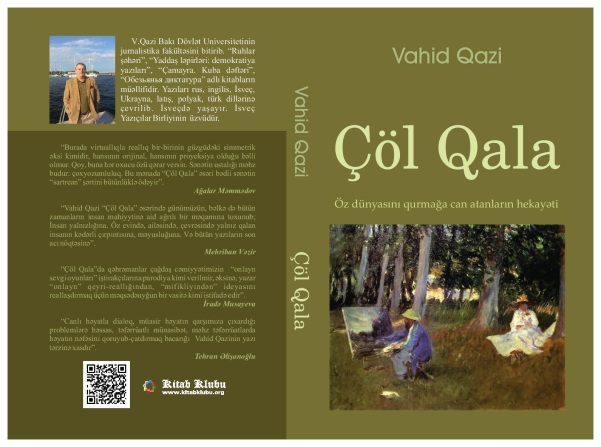 Col_Qala_kapak- 1 ve 2