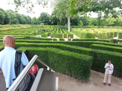 labirint 3