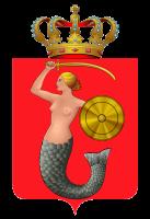 Warsaw_emblem
