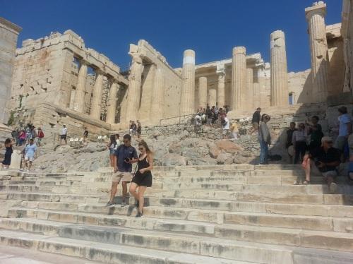 acropolis 00