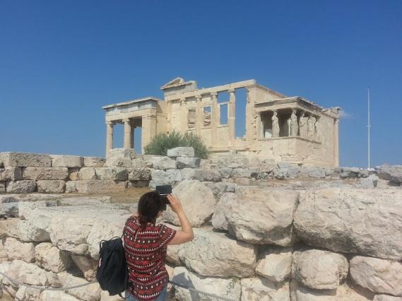 acropolis 22