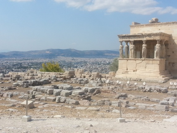 acropolis 33