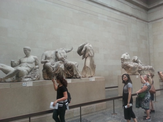 British muzeum 1