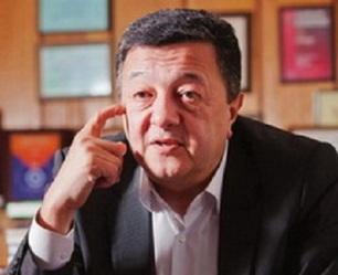 Elcin Şixli