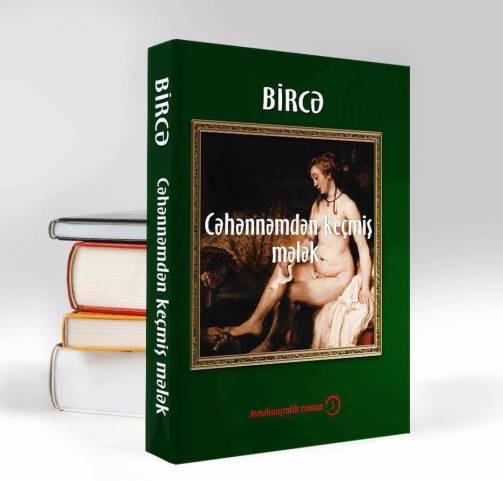 bircenin kitabi