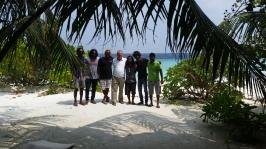 maldivli genclerle 1