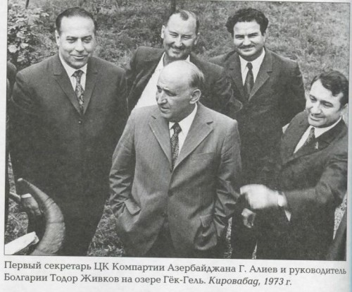 vezirov aliyevle