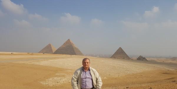 piramida 1
