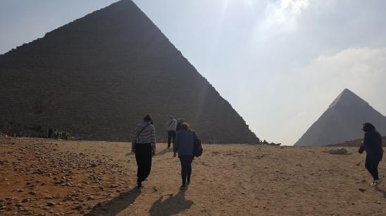 piramida 2.2