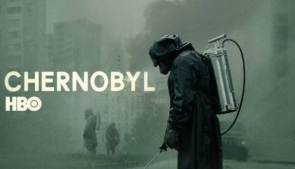 chernobyl-hbo
