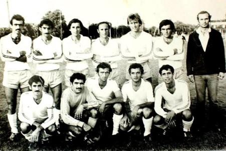 Allahverdi-Bagirov-futbol
