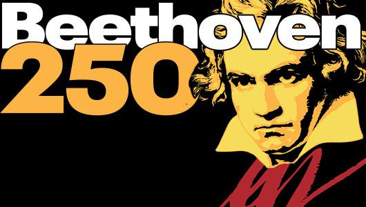 beethoven-250