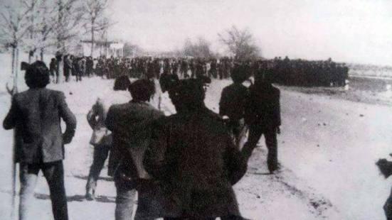 askeran 22 fevral 1988